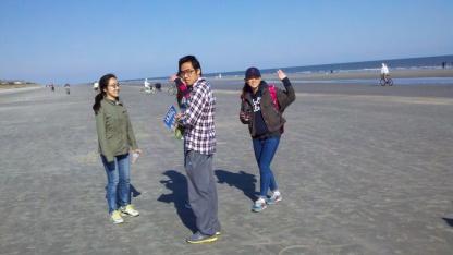 2013-03-15_16-42-35_533